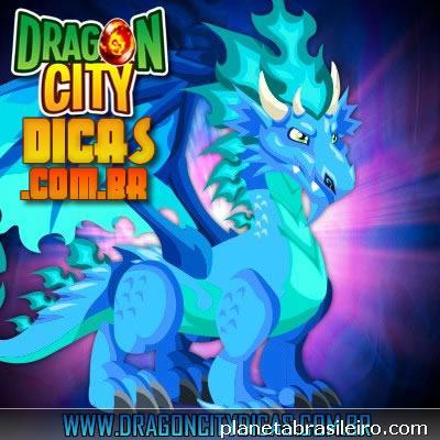Dragon City Dicas em Arapiraca
